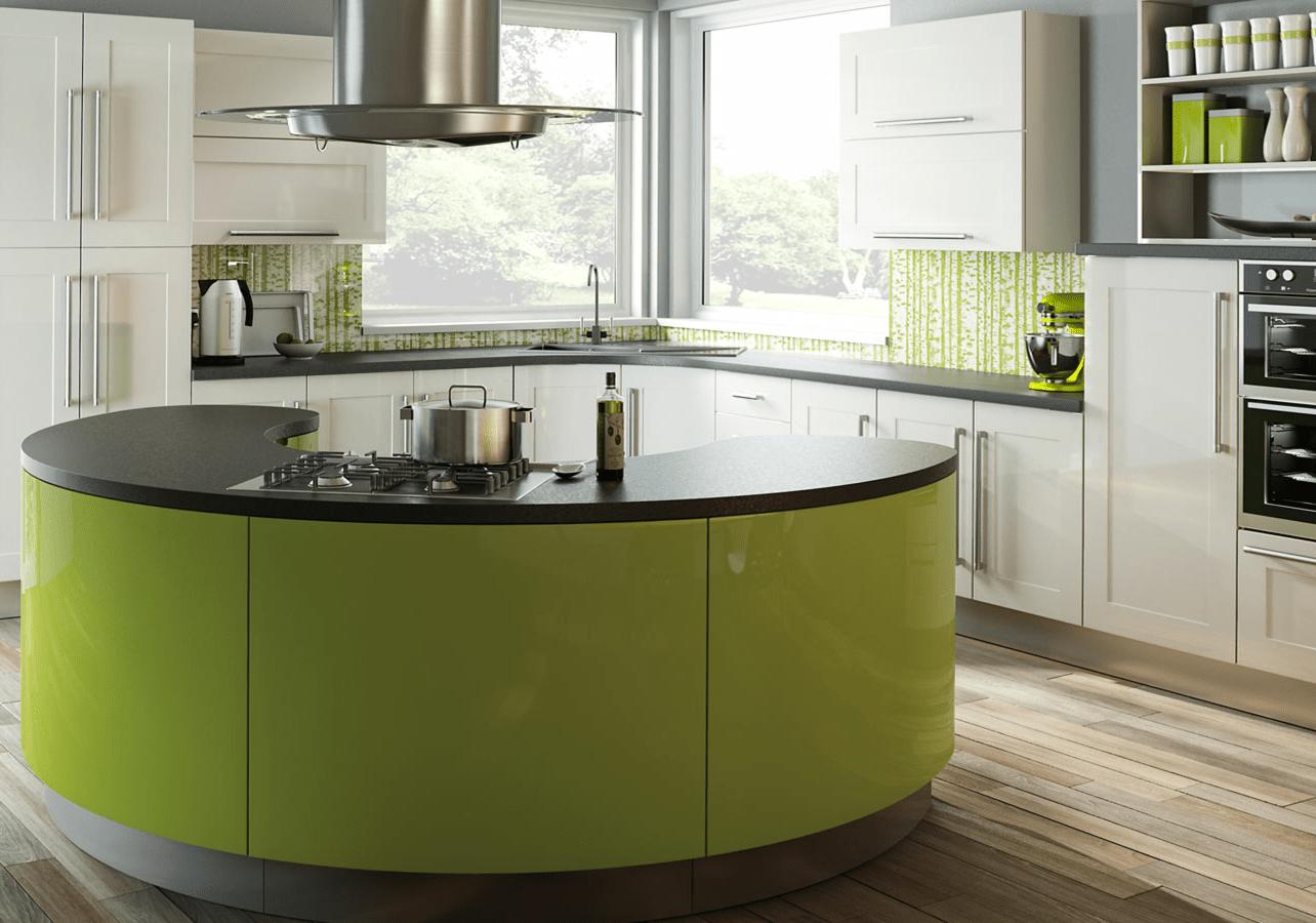 High gloss kitchens mastercraft kitchens - High Gloss Kitchens Mastercraft Kitchens 18