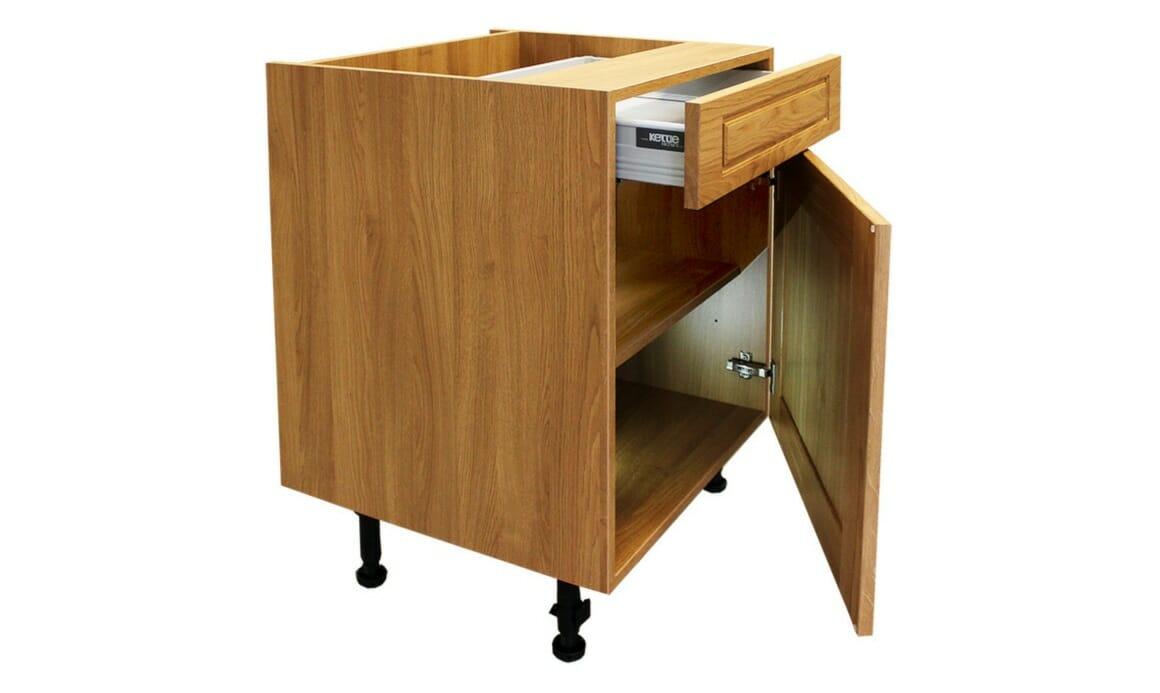 Kitchen Craft Cabinet Sizes 28 Images Kitchen Craft
