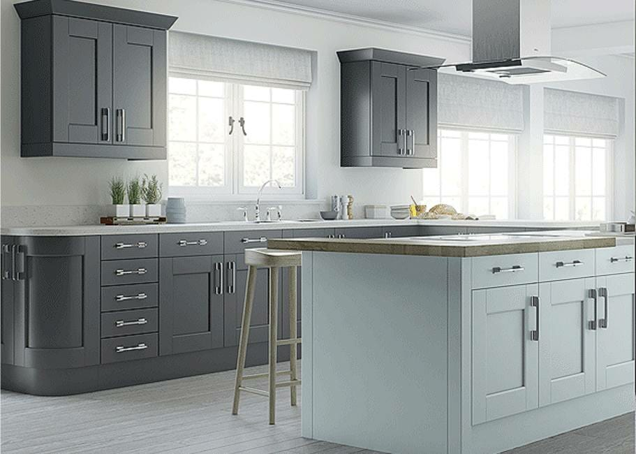how to arrange your kitchen cabinets how to arrange an awesome butlers pantry in a few simple