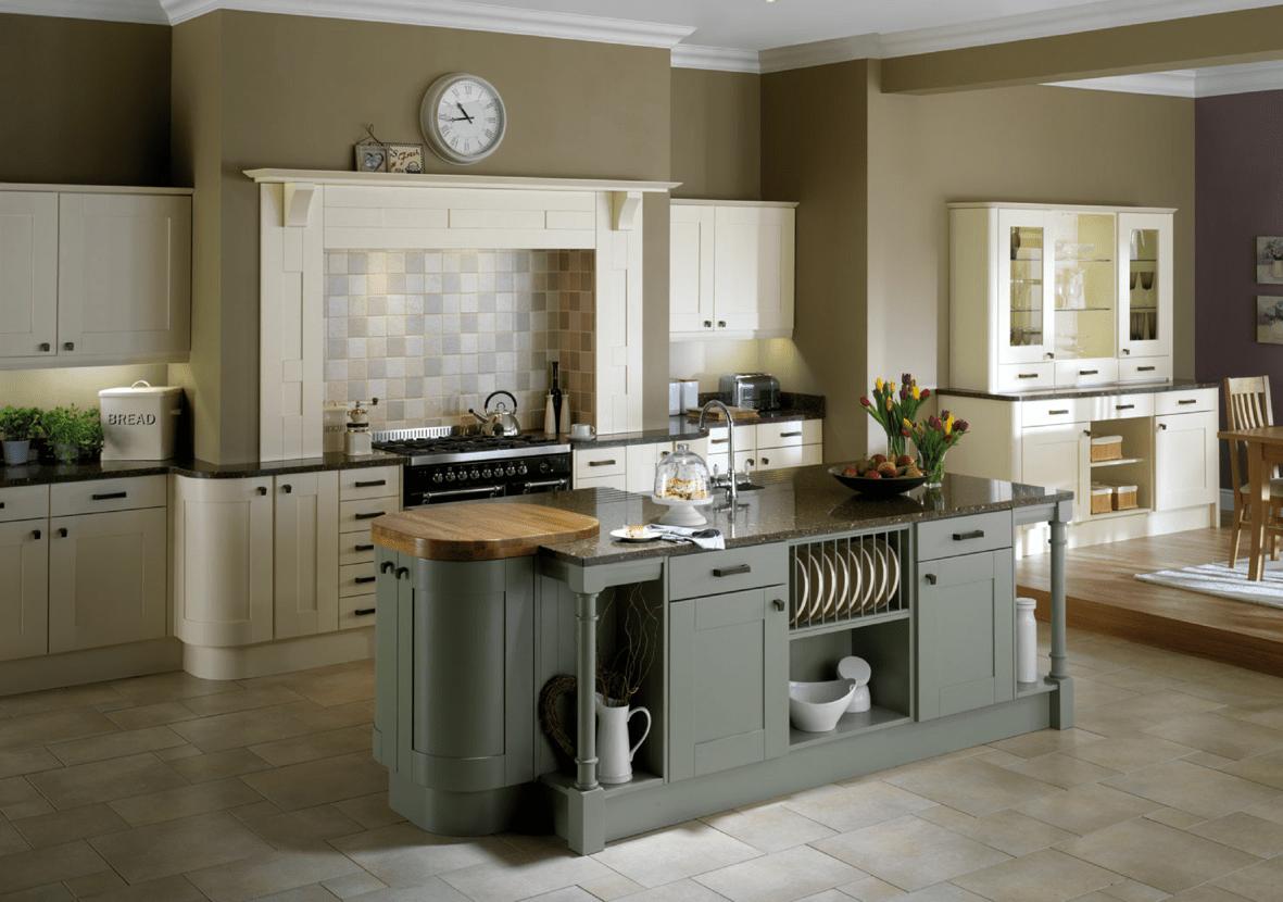 High gloss kitchens mastercraft kitchens - High Gloss Kitchens Mastercraft Kitchens 24