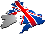 We work throughout the UK