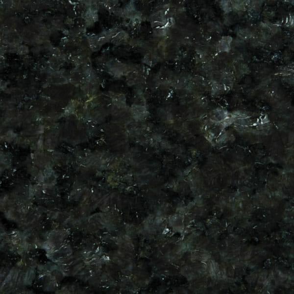 Granite Colours Mastercraft Kitchens