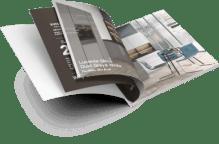 mastercraft brochure-249w
