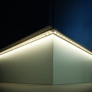 flexible strip lighting