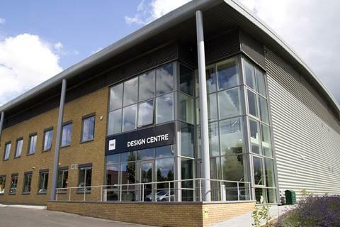 Southern Design Centres