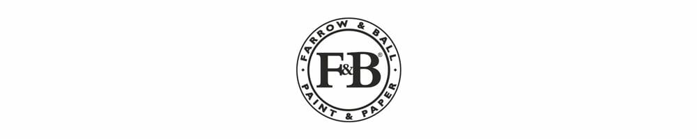 brands-banner-1000x200-paint-farrow-Ball