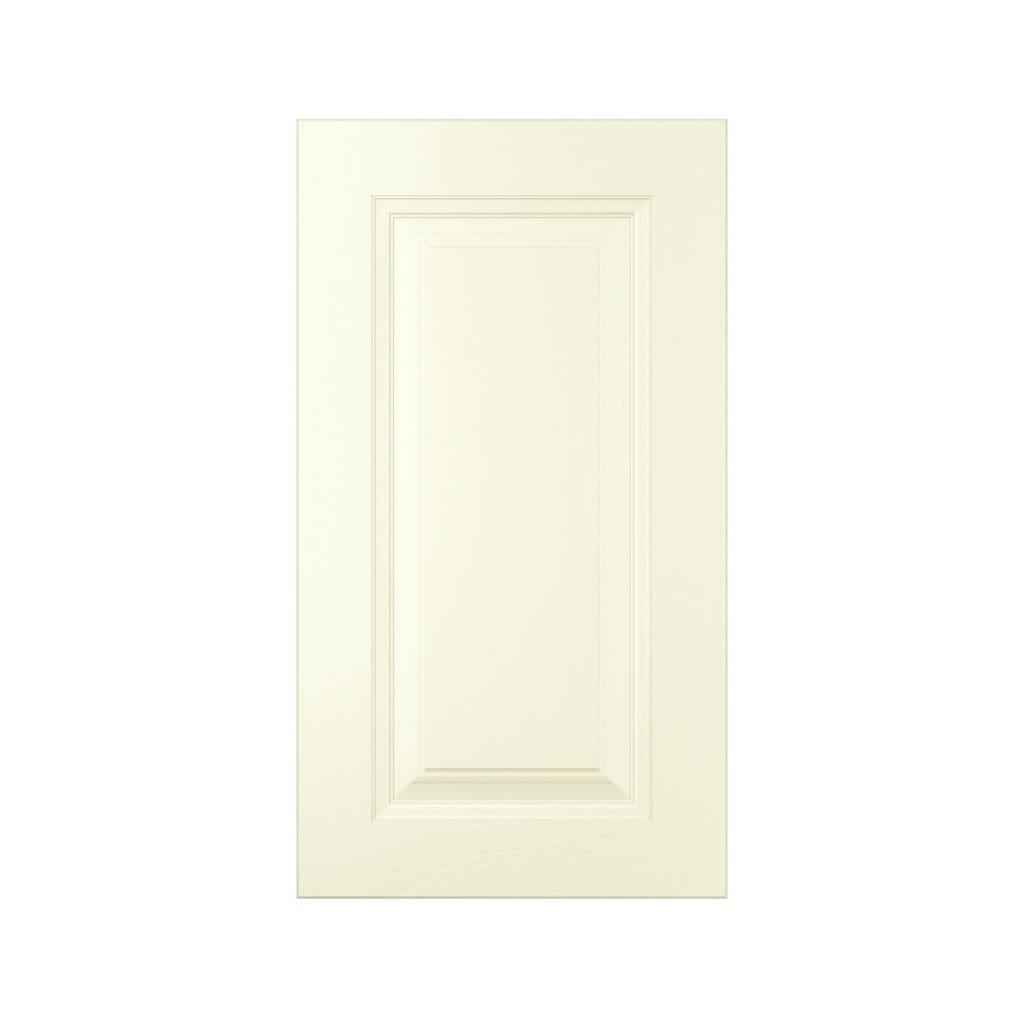 Jefferson Ivory Door
