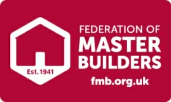 Federatyion of Master Builders